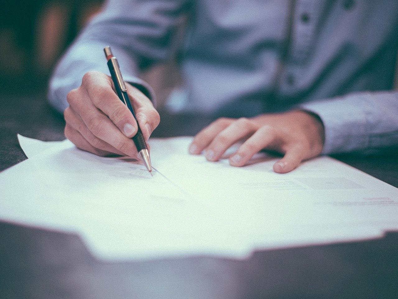 Rolle der Personalvertretungen im Arbeitsschutz