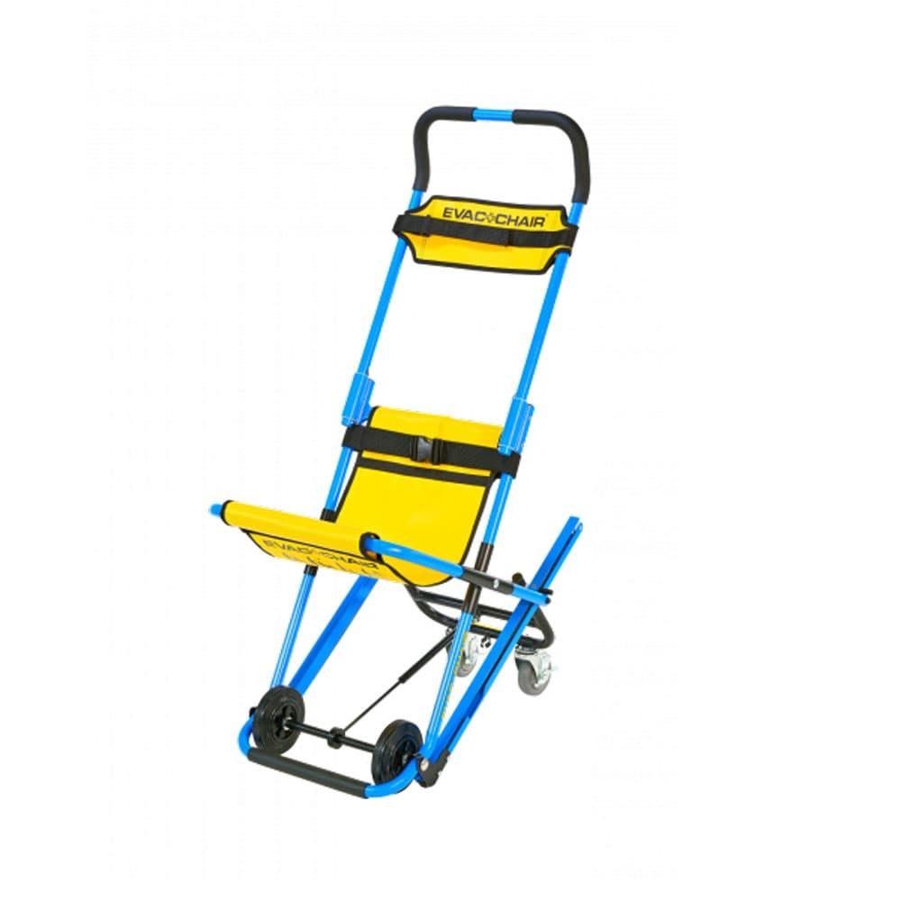 Evac Chair 300H