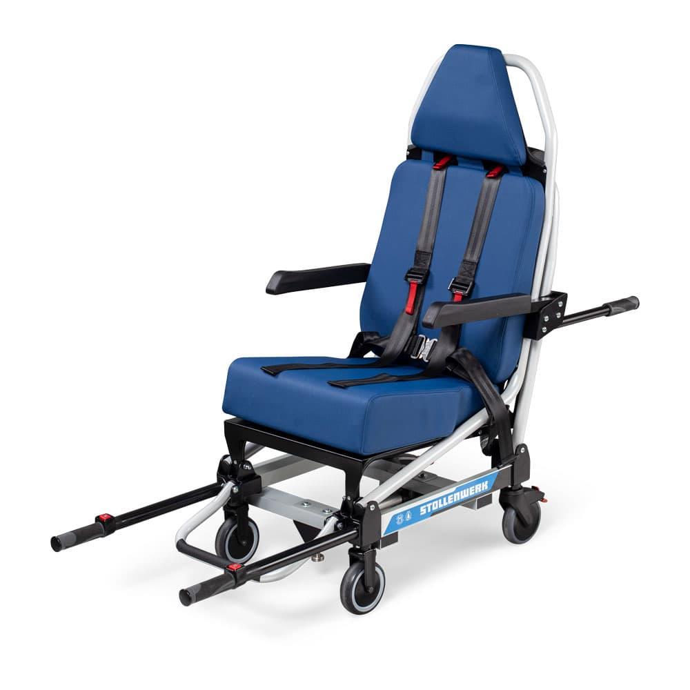 Komforttragsessel 6001
