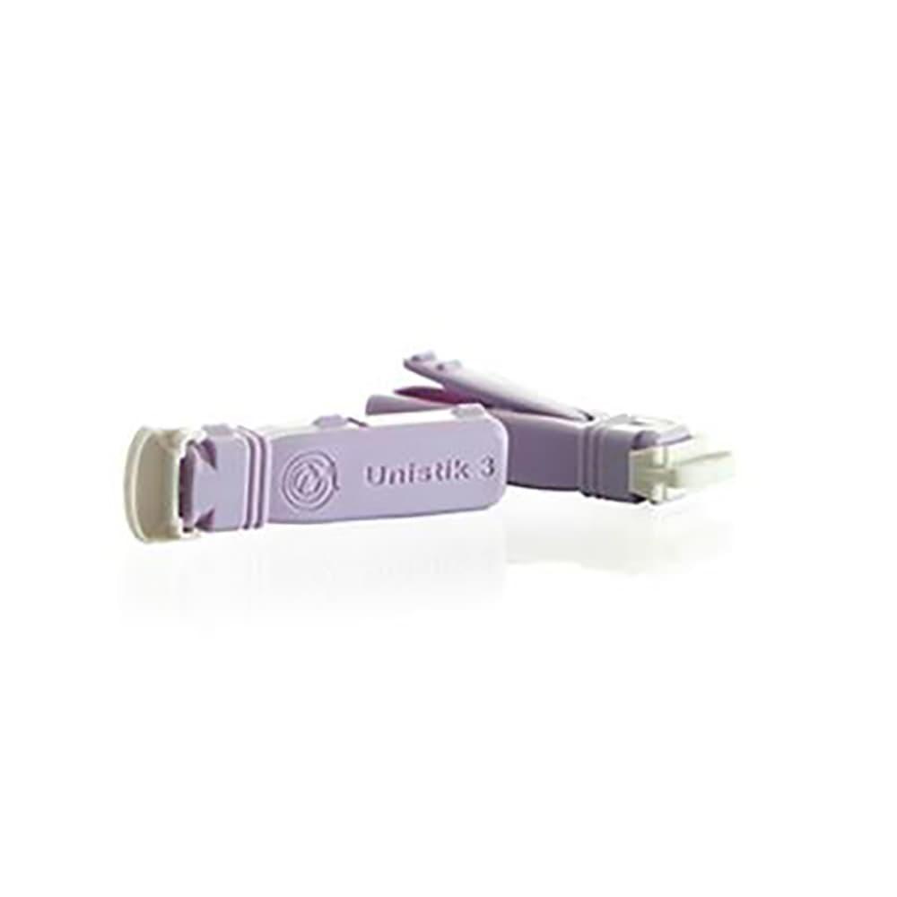 Unistik® 3 Comfort