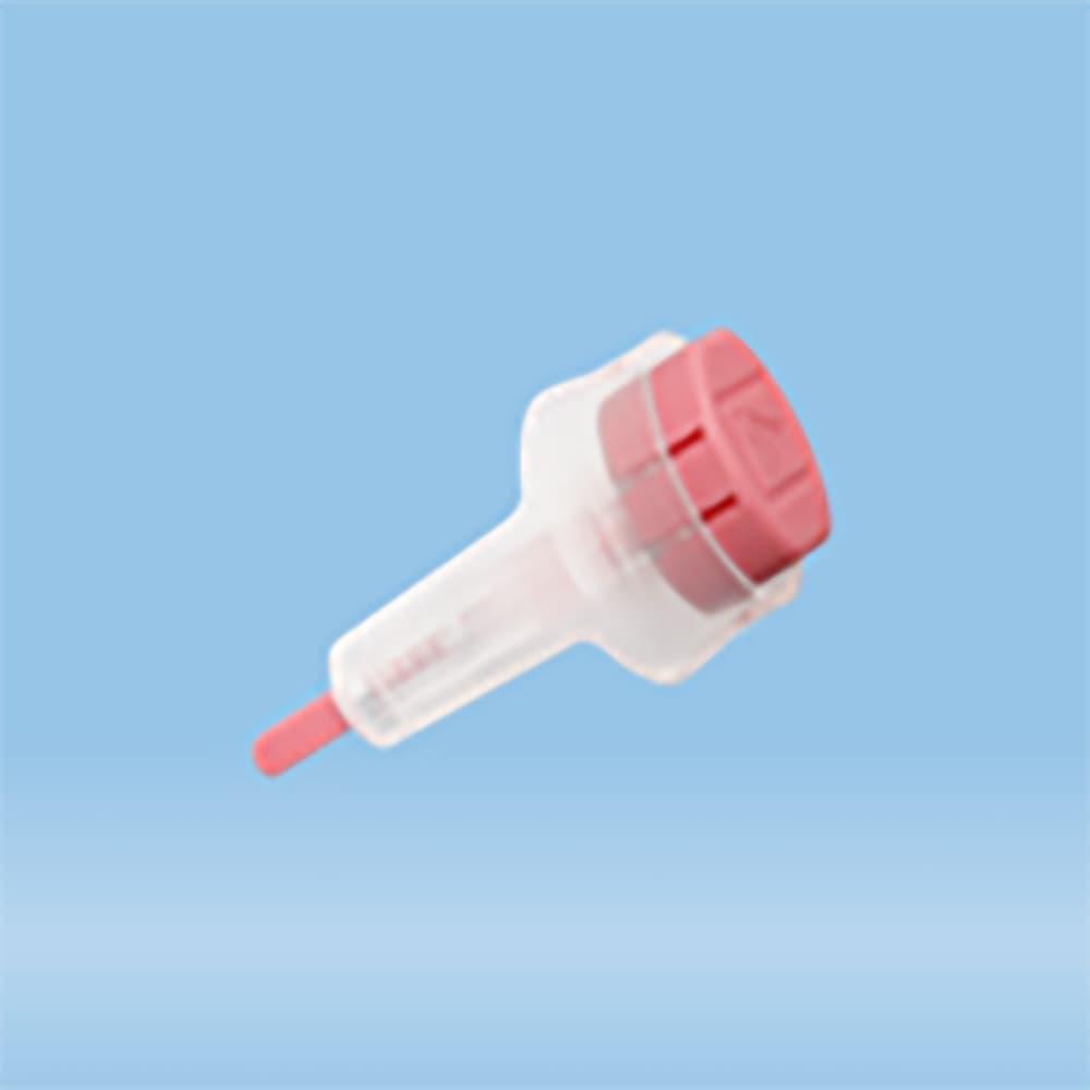Safety-Lanzette Neonatal